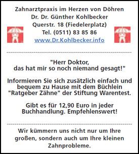 Maschseebote 02/2010, Seite 15