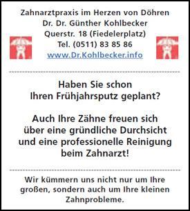 Maschseebote 03/2010, Seite 19