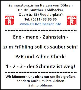 Maschseebote 04/2011, Seite 23