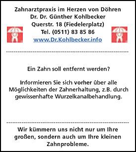 Maschseebote 05/2009, Seite 23