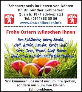 Maschseebote 05/2012, Seite 23