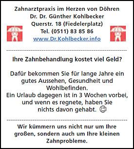 Maschseebote 06/2010, Seite 19