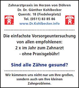 Maschseebote 06/2012, Seite 19