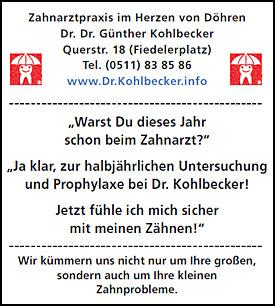 Maschseebote 07/2011, Seite 19
