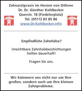 Maschseebote 08/2009, Seite 19