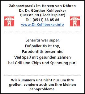 Maschseebote 08/2010, Seite 19
