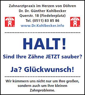Maschseebote 08/2012, Seite 19