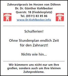 Maschseebote 09/2010, Seite 19
