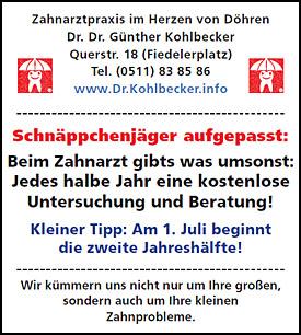 Maschseebote 09/2012, Seite 19