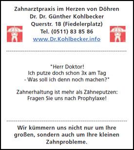Maschseebote 10/2009, Seite 15