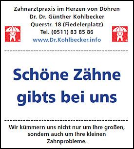 Maschseebote 11/2011, Seite 19