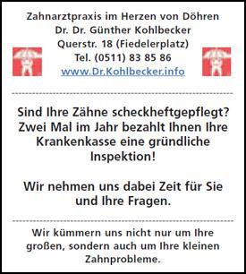 Maschseebote 12/2009, Seite 23