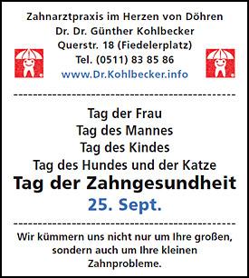 Maschseebote 13/2010, Seite 23