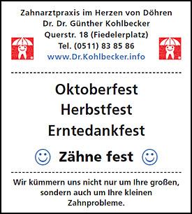 Maschseebote 14/2010, Seite 19