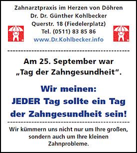 Maschseebote 14/2012, Seite 19