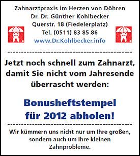 Maschseebote 15/2012, Seite 19