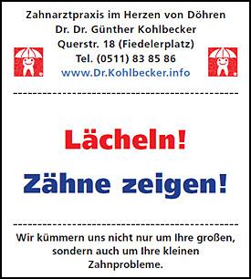 Maschseebote 16/2012, Seite 19