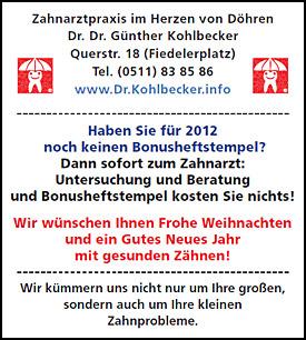 Maschseebote 17/2012, Seite 23