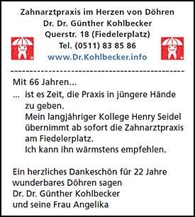 Maschseebote 01/2013, Seite 19