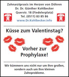 Maschseebote 02/2011, Seite 19