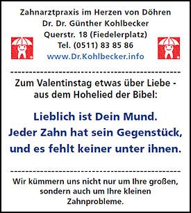 Maschseebote 02/2012, Seite 15