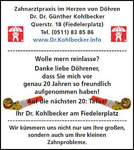 Maschseebote 03/2011, Seite 19