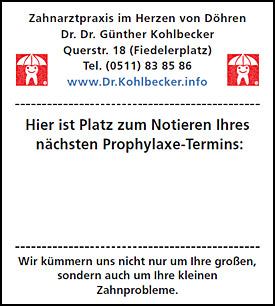 Maschseebote 03/2012, Seite 19