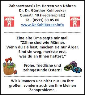 Maschseebote 04/2010, Seite 23