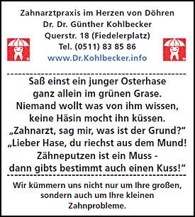 Maschseebote 05/2011, Seite 27