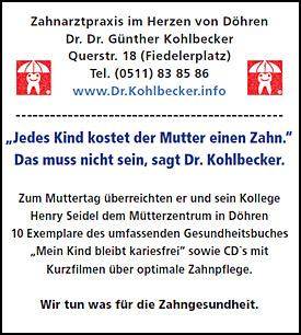Maschseebote 07/2012, Seite 15