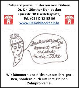 Maschseebote 10/2010, Seite 19