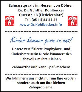 Maschseebote 11/2010, Seite 19