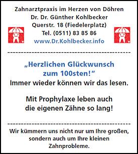 Maschseebote 12/2010, Seite 19