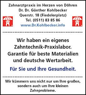 Maschseebote 12/2011, Seite 19