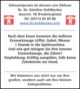 Maschseebote 13/2009, Seite 23
