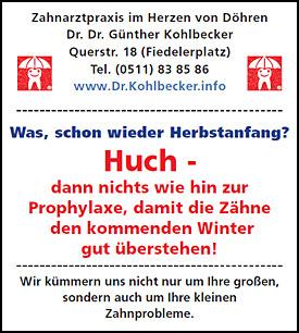 Maschseebote 13/2012, Seite 19
