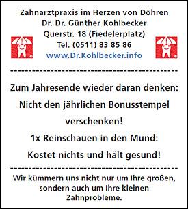 Maschseebote 16/2010, Seite 23