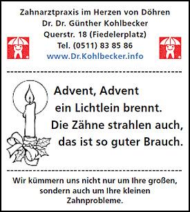 Maschseebote 16/2011, Seite 19