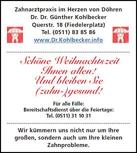 Maschseebote 17/2009, Seite 23